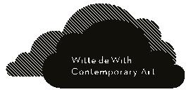 WITTE DE WITH